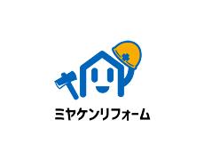 【イベント情報】11/24(土)25(日) LIXIL太田ショールーム 秋のリフォーム祭