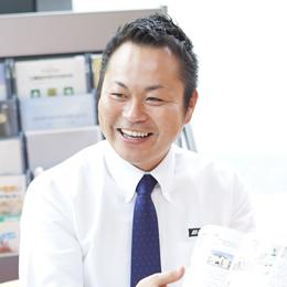 宮嶋 祐介