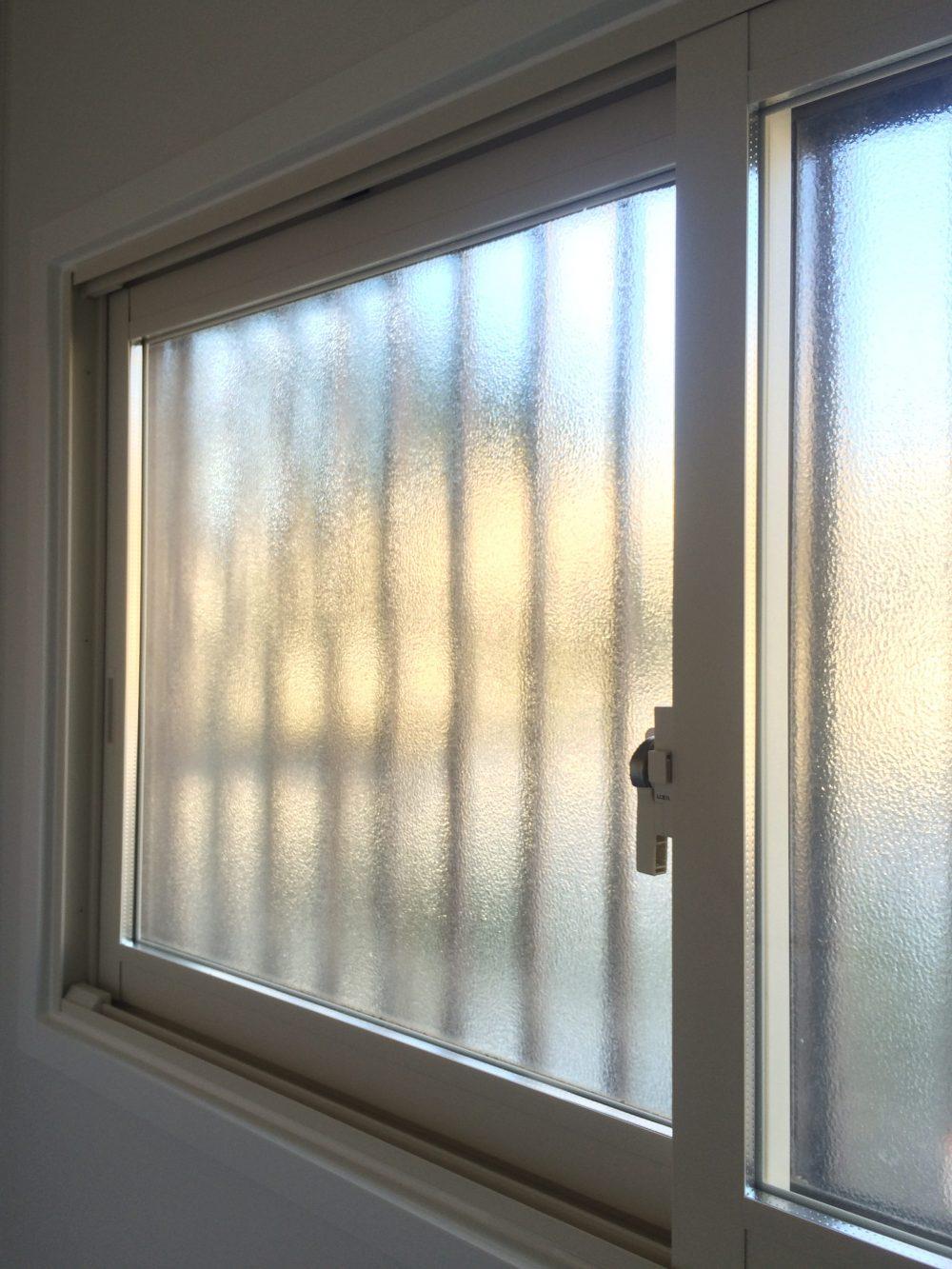 高崎市へ浴室・内窓リフォームの完了検査に行ってきました。 – ミヤケンリフォーム