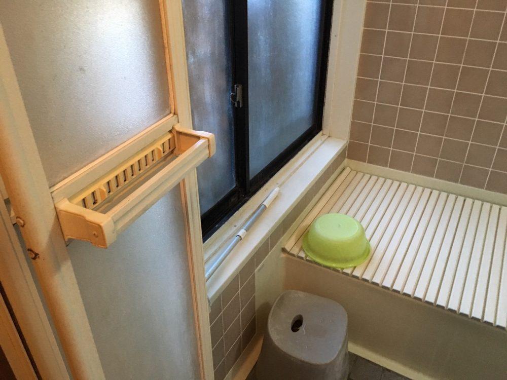 玉村町へ浴室・洗面台・トイレリフォームお見積りへ伺いました – ミヤケンリフォーム