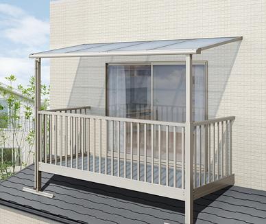 太田市へ金属屋根のカバー工事のお見積りに伺いました – ミヤケンリフォーム