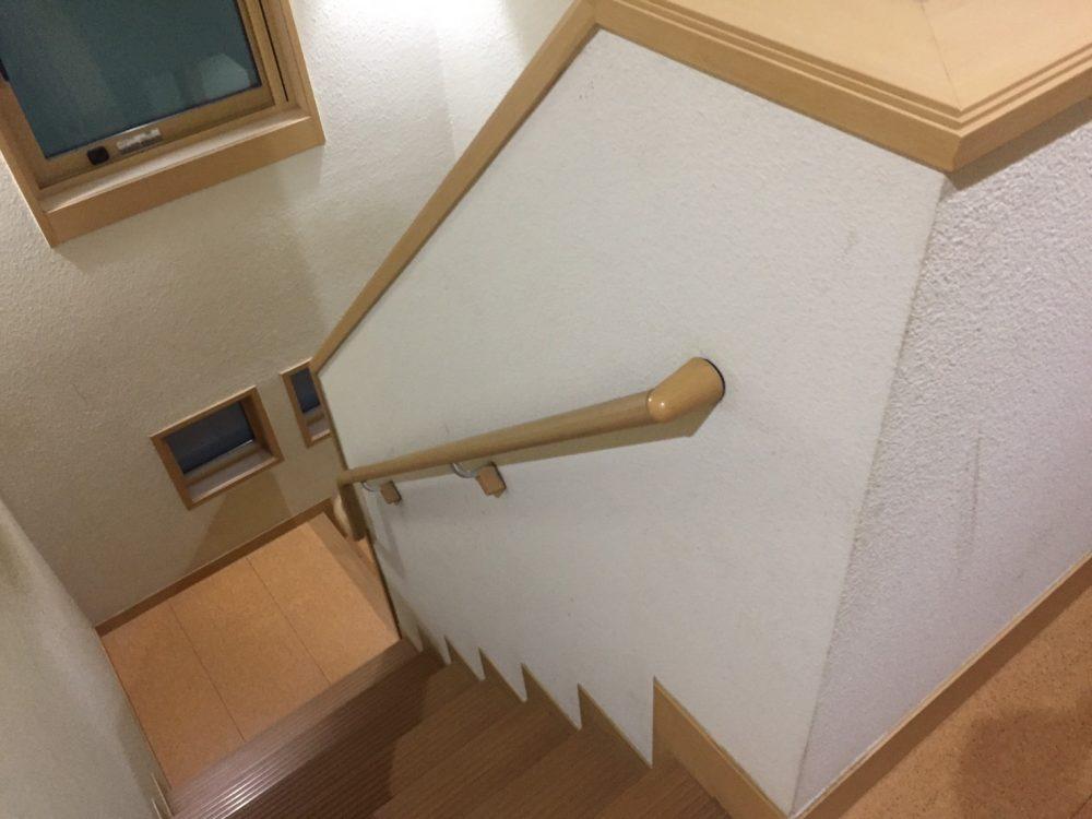 前橋市にてお家の室内壁・天井の塗装工事が完了! – ミヤケンリフォーム