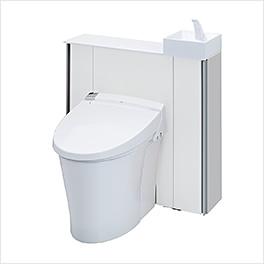 顧客様よりトイレのリピート工事をご依頼をいただきました! – ミヤケンリフォーム