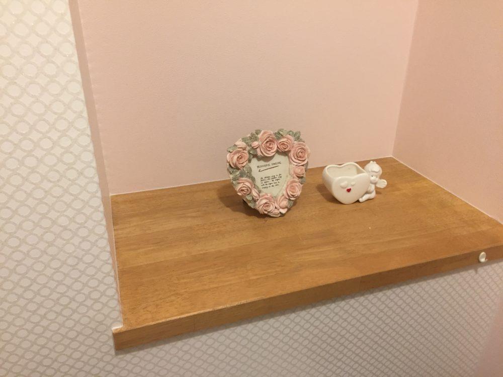 前橋市K様のトイレ改修工事が終わりました – ミヤケンリフォーム