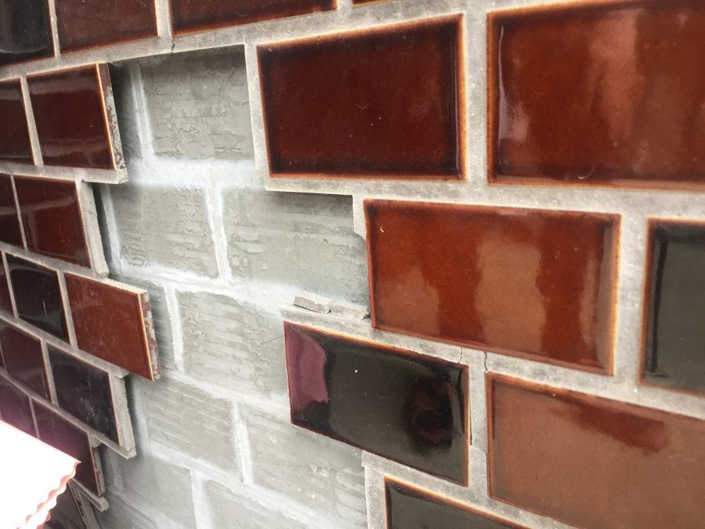 高崎市O様のお家に外壁修繕のお見積りに行きました – ミヤケンリフォーム