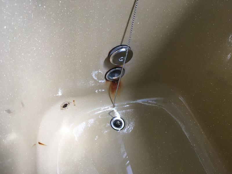 前橋市にて浴室工事をお見積りにお伺いいたしました! – ミヤケンリフォーム
