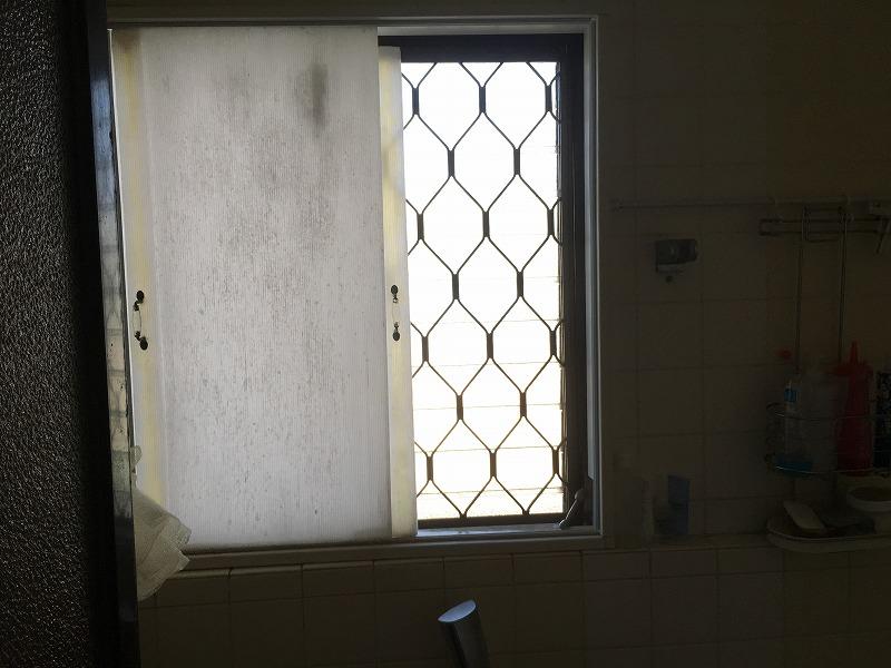 館林市にて浴室工事のお見積りにお伺いいたしました! – ミヤケンリフォーム