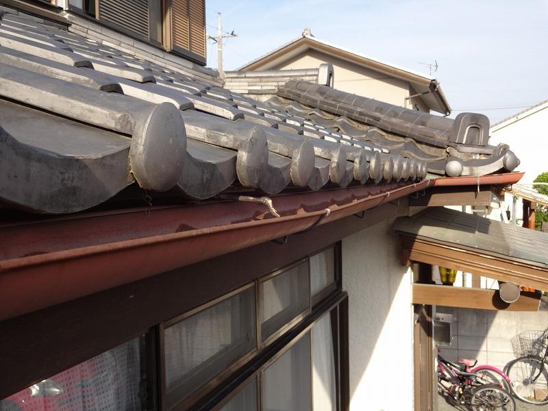 伊勢崎市にて塗装工事の現場調査にお伺いしました。 – ミヤケンリフォーム