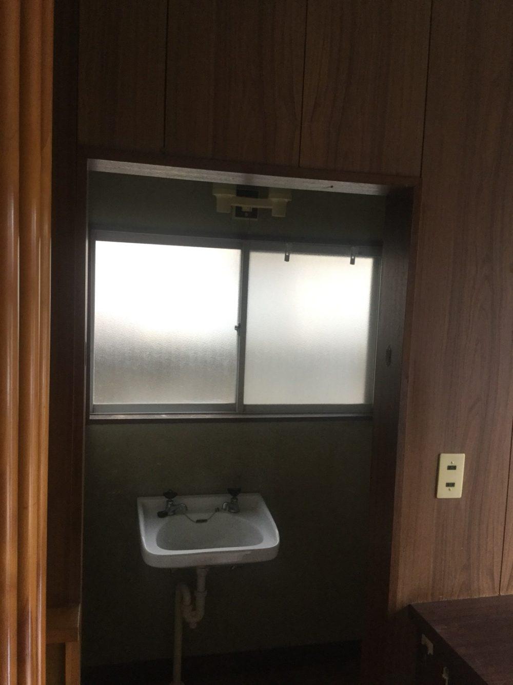 トイレ改修工事 大人気!プレアスHS一体型トイレ – ミヤケンリフォーム