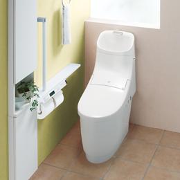 外部の火災保険の対応もトイレ工事もおまかせください! – ミヤケンリフォーム