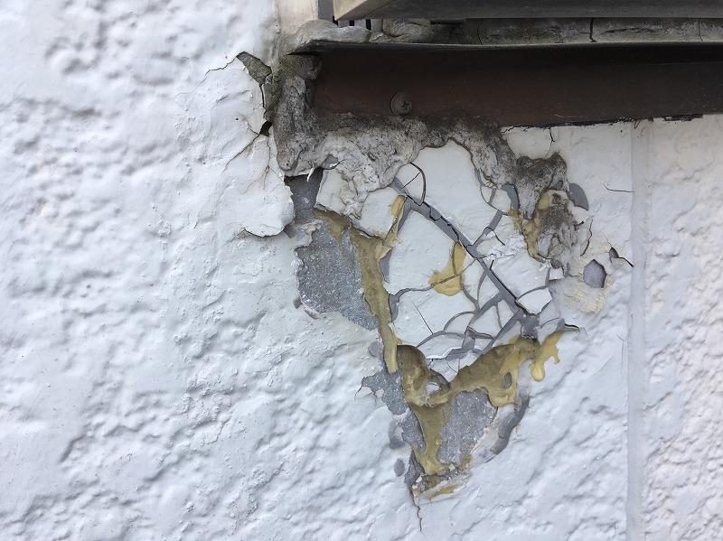 玉村町にて塗装工事の調査にお伺いしてきました! – ミヤケンリフォーム