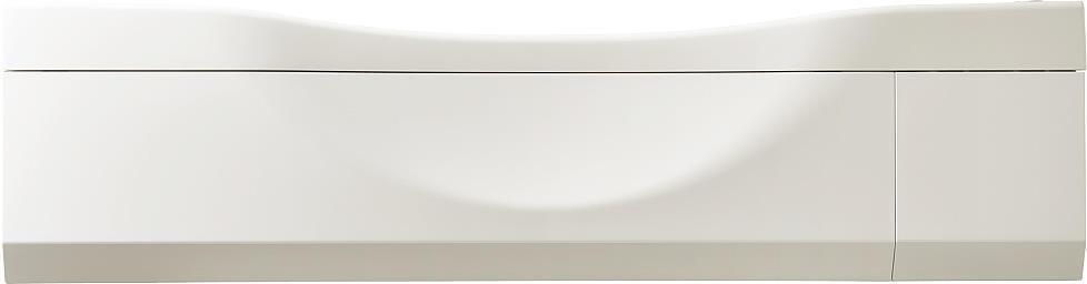 パナソニック浴室で大人気のリフォムスが機能拡充で新発売! – ミヤケンリフォーム