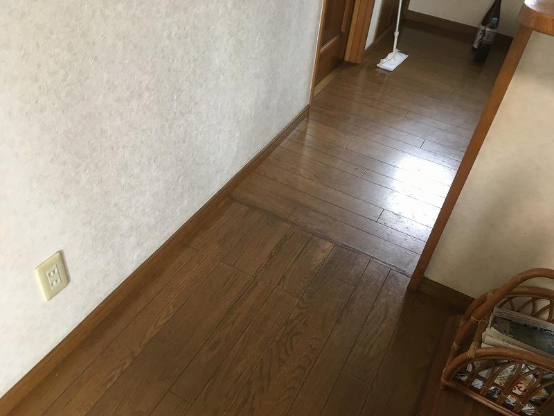 高崎市にて浴室工事の現場調査にお伺いいたしました! – ミヤケンリフォーム