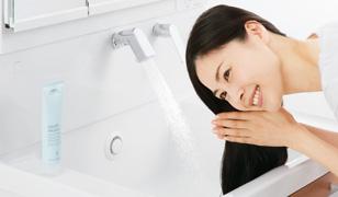 TOTO サクア メリットと魅力 – ミヤケンリフォーム