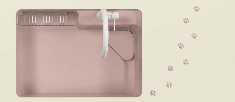 クリナップのキッチン ステディアが誕生! – ミヤケンリフォーム