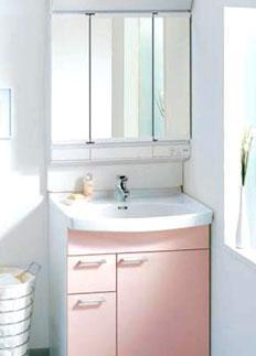 洗面台リフォームをご検討するときに知っておきたい豆知識