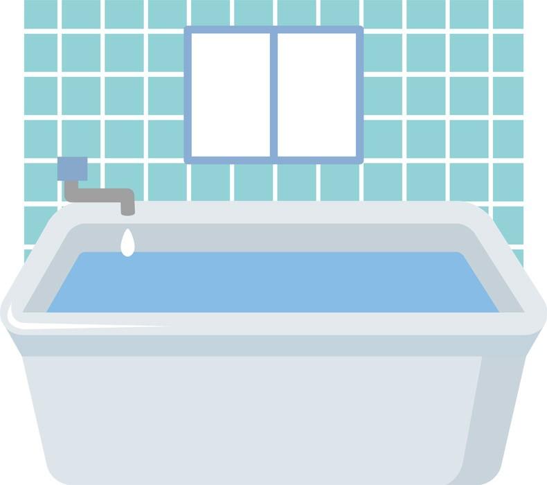 お風呂工事お見積前の現場調査の注意点