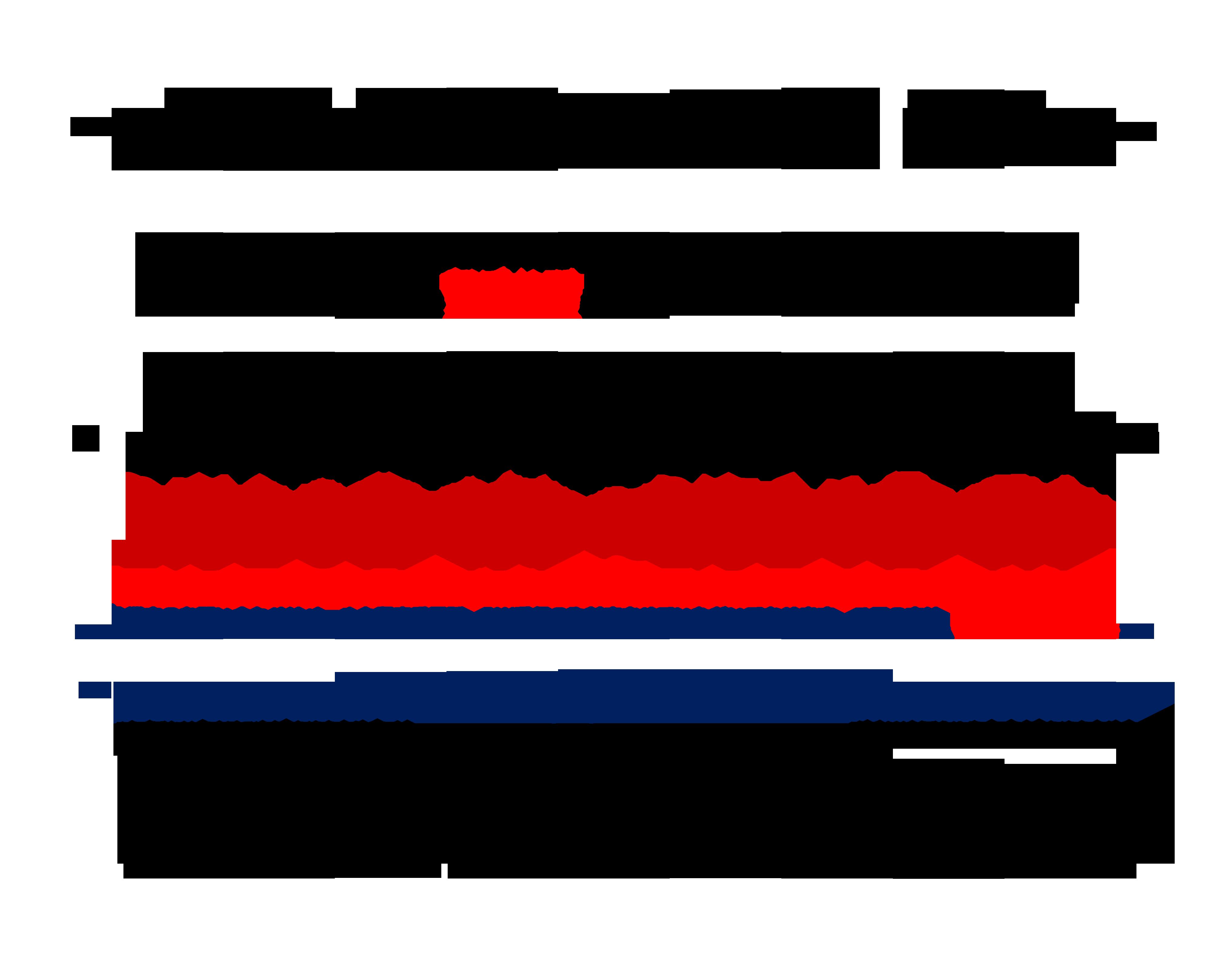 【臨時休業のお知らせ】前橋店・高崎店・太田店・ミヤケンリフォーム館