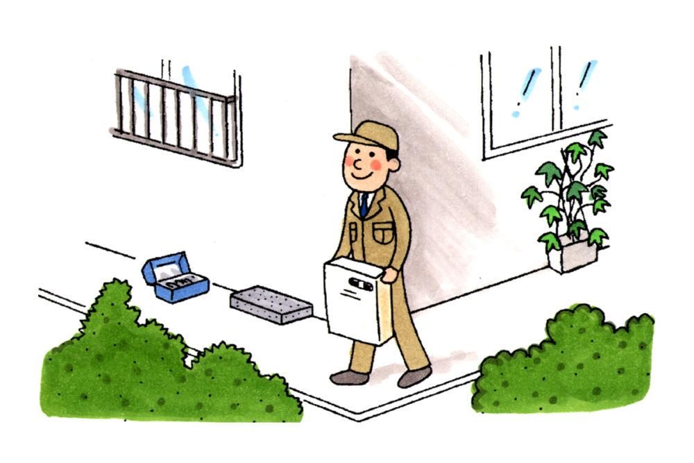 これからの季節に壊れたら困る給湯器。交換工事の施工方法と選定の注意点とは