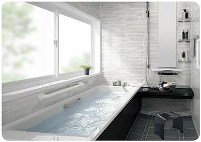 お風呂のメンテナンス目安と放置したときの注意点